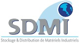 SDMI - Stockage – Distribution – Matériels – Industriels