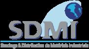 logo-SDMI-full